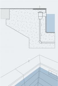 Funcionamiento sistema skimmer